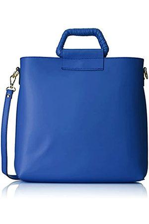 Chicca borse Mujer Bolso de hombro Size: 32x31x8 cm (W x H x L)