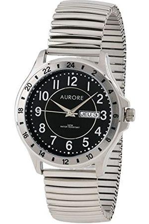 AURORE Reloj--paraHombre-AH00035