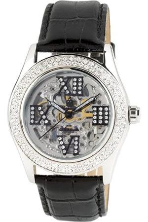 Burgmeister Ravenna BM140-102 - Reloj de Mujer automático