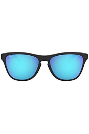 Oakley 0OJ9006 Gafas de sol