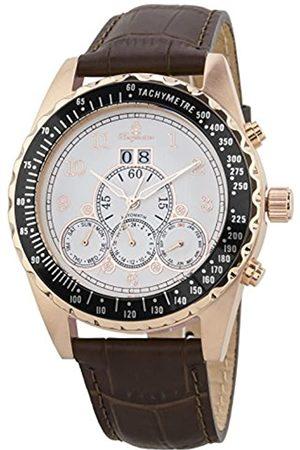 Burgmeister Reloj-HombreBM302a-385