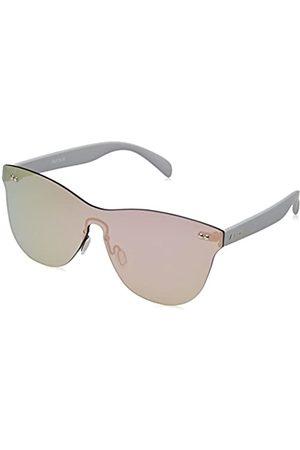 Paloalto Sunglasses P24.8 Gafas de Sol Unisex