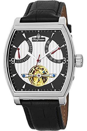 Burgmeister Reloj-HombreBM230-102