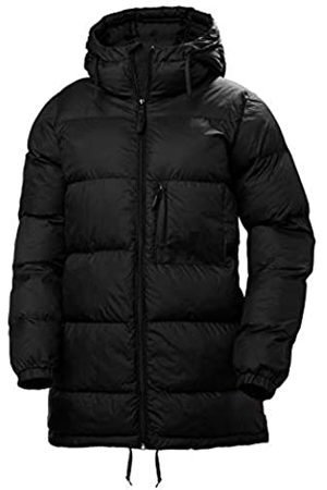 Helly Hansen Mujer Parkas - W P&C Puffer Parka, Mujer