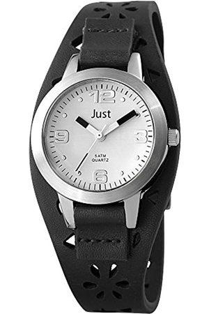 Just Watches 48-S10250-WH - Reloj de Pulsera Mujer