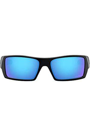 Oakley 0OO9014 Gafas de sol