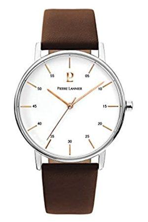 Pierre Lannier PierreLannierRelojdePulsera202J104