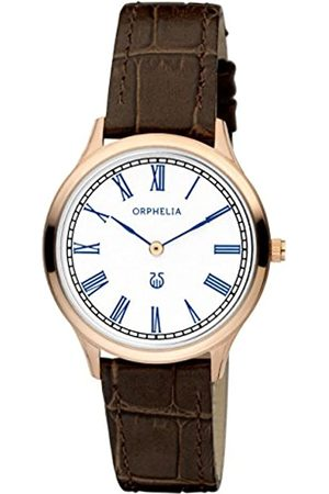 ORPHELIA 11600 - Reloj para Mujer