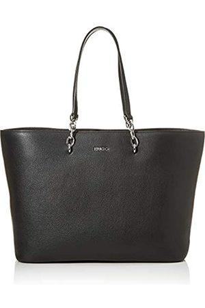 HUGO BOSS Victoria Shopper-P 10224014 01 para Mujer