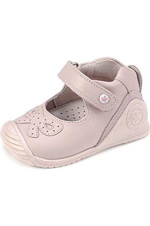Biomecanics 182130, Bailarinas para Bebés, (Pink)