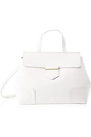 Chicca borse Mujer Bolso de hombro Size: 38x29x18 cm (W x H x L)