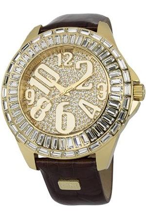 Carlo Monti Andria CMY01-275 - Reloj analógico de Cuarzo para Mujer