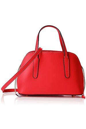 Chicca borse Mujer Bolso de mano Size: 24x17x13 cm (W x H x L)
