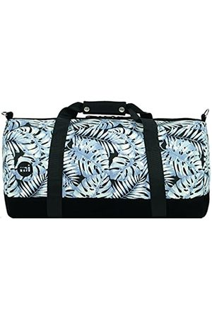 Mi-Pac Premium Duffel Bolsa de Tela Y de Playa, 50 cm