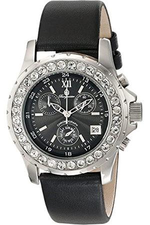 Burgmeister Missouri - Reloj de Mujer automático