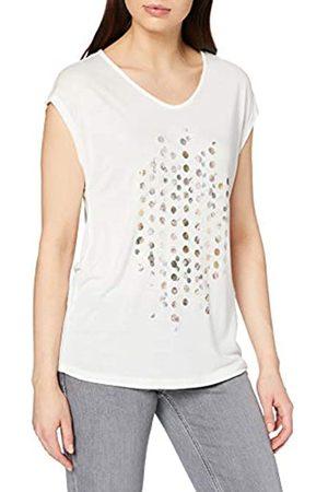 Esprit 129eo1k015 Camiseta