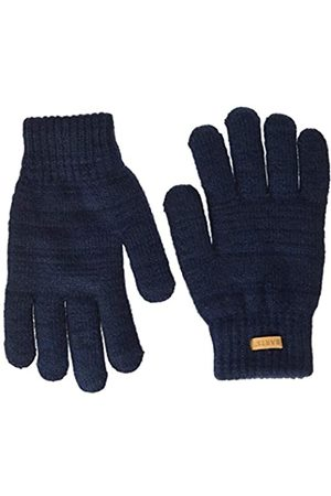 Barts Rozamond Gloves Guantes