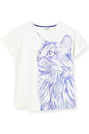 Desigual TS_Liverpool Camiseta
