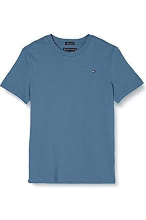 Tommy Hilfiger Essential Original tee S/s Camiseta