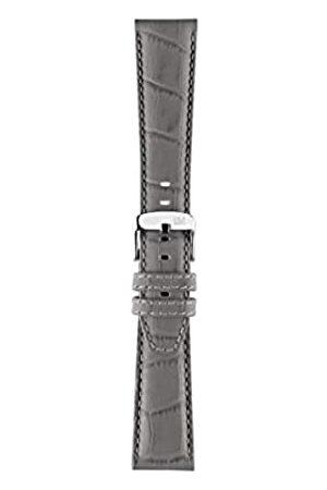Morellato Reloj - - para Unisex - A01X4497B44092CR22