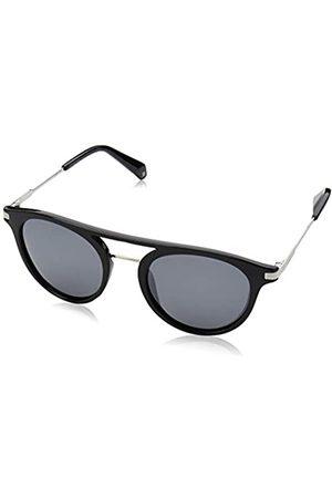 Polaroid PLD 2061/S gafas de sol