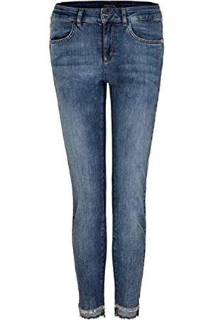 Comma, 8e.095.72.5042 Jeans