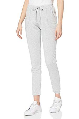 Damart Pantalon DE Pyjama Maille THERMOLACTYL Pijama