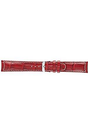 Morellato Reloj de Hombre Pulseras púrpura a01u3882 a59080cr18