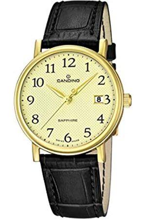 Candino Reloj de Pulsera C4489/1