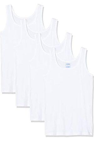 ATHENA Promo Debardeur Coton Bio Camiseta sin Mangas