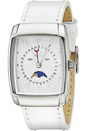 Burgmeister Reloj de Cuarzo Man Peoria 32 mm