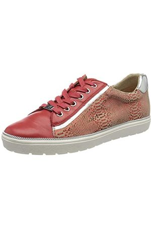 Caprice Manou, Zapatillas para Mujer