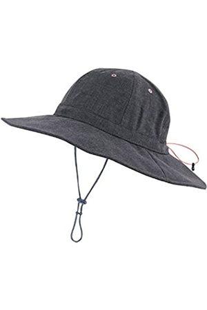 Millet Wide Brimmed Hat Sun, Womens