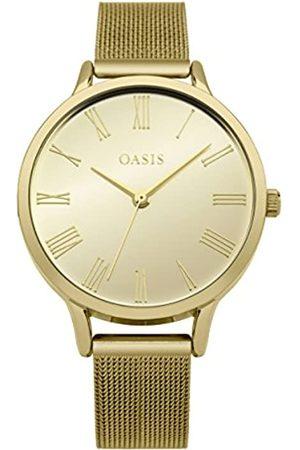 Oasis Reloj - Mujer B1623