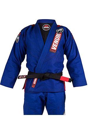 Venum Elite 2.0 BJJ, Kimono para Hombre