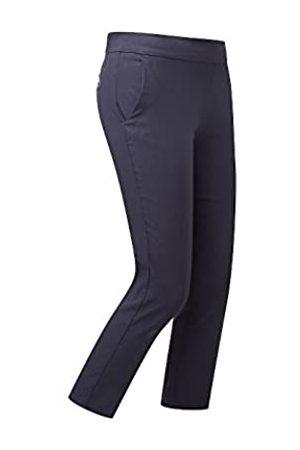Footjoy Women´s performance7/8 Trousers Pantalones, Mujer
