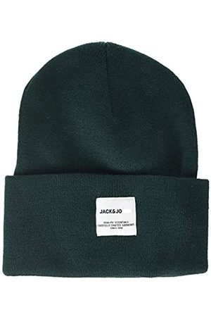 Jack & Jones JACLONG Knit Beanie Noos Gorro de Punto