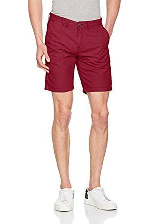 O'Neill Friday Night - Pantalones Cortos Estilo Chinos, Hombre, Friday Night Chino Shorts