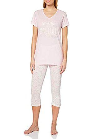 Melissa Brown AF.mag.PCOGT Conjuntos de Pijama