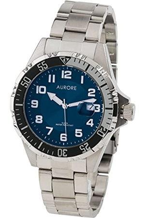 AURORE Reloj--paraHombre-AH00039