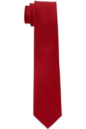Seidensticker Corbata para hombre