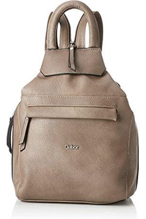 Gabor 7979 - Bolso mochila de Sintético Mujer 10x31x26 cm (B x H x T)