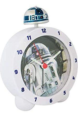 JOY TOY Reloj - - para - 27593