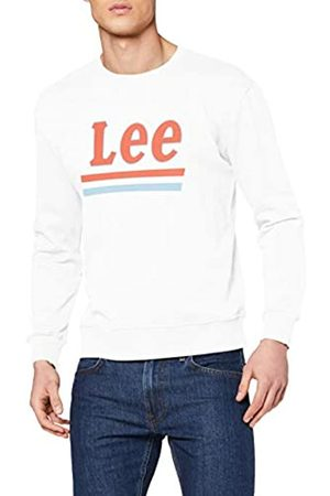Lee Stripe SWS Sudadera