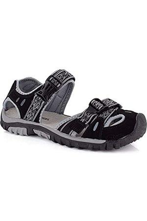 KIMBERFEEL Zapatillas de Deporte de Sintético Mujer