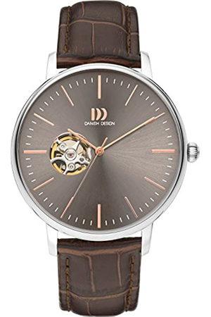 Danish Design RelojDanishDesign-HombreIQ18Q1160