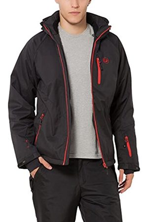 Ultrasport Everest, Chaqueta Softshell para hombre