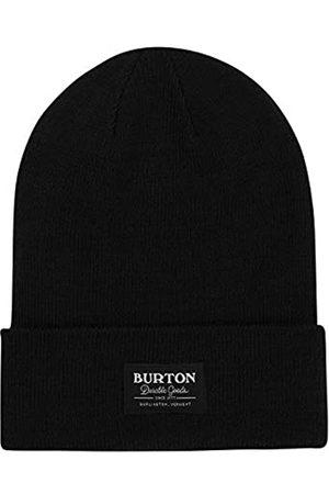 Burton Kactusbunch Gorro, Hombre