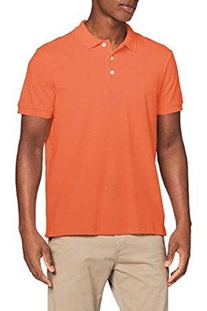 James Harvest Sunset Modern Polo Camisa