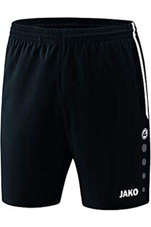Jako Competition 2.0 – Pantalones Cortos, Todo el año, Hombre